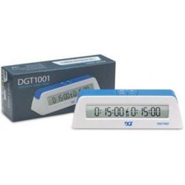 DGT1001