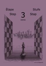 Stap 3 Extra