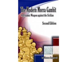 The Modern Morra Gambit