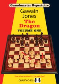 The Dragon Volume One