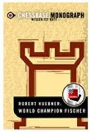 Chessbase Monograph: World Champion Fischer