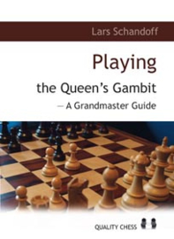 Playing the Queen's Gambit