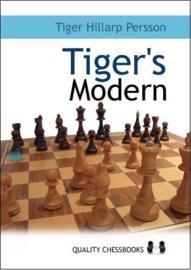 Tiger's Modern