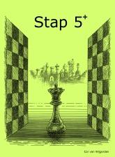 Stap 5 Plus