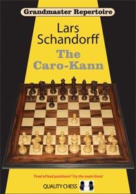 Grandmaster Repertoire 7 - The Caro-Kann