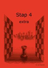 Stap 4 Extra