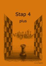 Stap 4 Plus