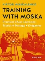 Training with Moska