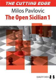 The Cutting Edge - The Open Sicilian 1