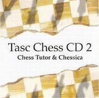 TASC CD-2