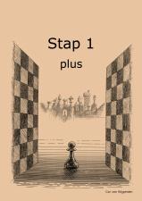 Stap 1 Plus