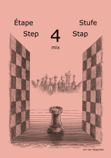Stap 4 Mix