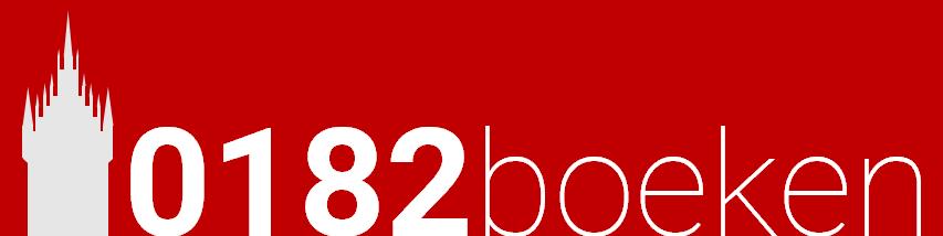 0182boeken