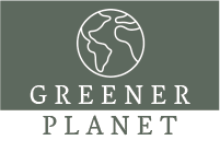 Greener Planet