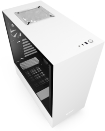 T3-V Blue GAMING BASE | i5 4570  | 8GB  | 120GB SSD  | 500GB