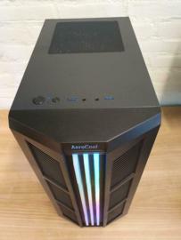 NXTGN/GAMING | GT 1030 2GB | i3 10100F | 8GB DDR4 | 240/1TB