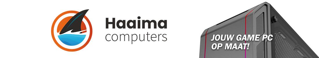 Haaima Computers