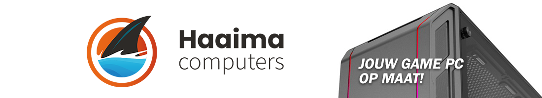 Haaima Computers