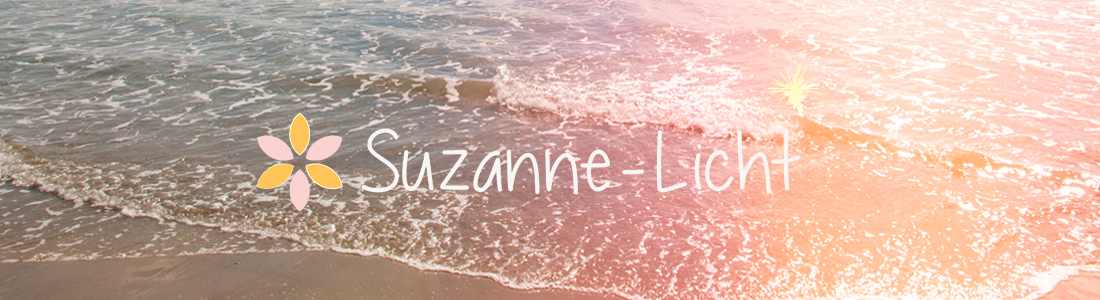 Suzanne-Licht