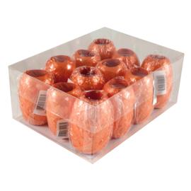 Lint - Oranje 20m