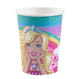 Barbie Bekers