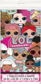 L.O.L Tafelkleed