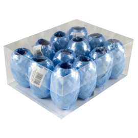 Lint - Licht Blauw -20m