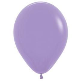 Latex Ballonnen Lila