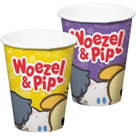 Woezel & Pip Bekers