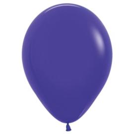 Latex Ballonnen Paars