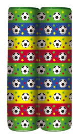 Serpentine Voetbal