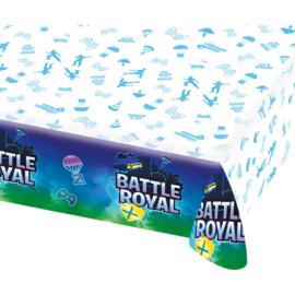 Royal Battle Fortnite Tafelkleed