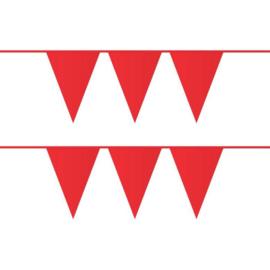 Rode Bing Vlaggenlijn