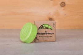Shampoo Bar - Tea-Riffic