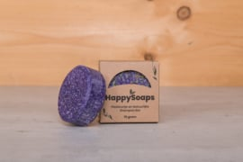 Shampoo Bar - Purple Rain