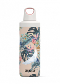 Paradise flower - Reno insulated 500 ml