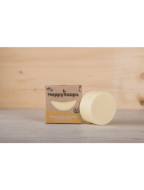 Conditioner Bar - Chamomile Relaxation