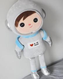 Knuffel - Astronaut