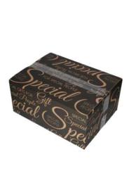 Verzenddoos Special gifts (29 x 20 x 10 cm)