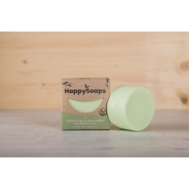 Conditioner Bar - Green Tea Happiness