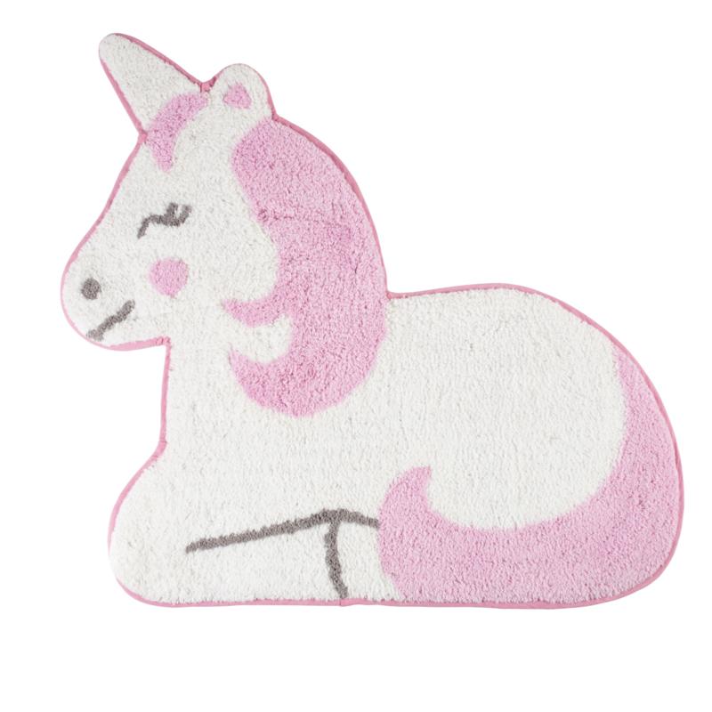 Unicorn mat
