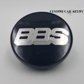 BBS naafkap 56mm 2D