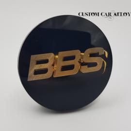 BBS naafkap 56mm 3D