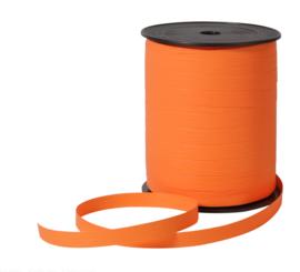 Krullint || Arancio -  5M