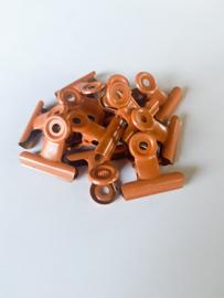 Clip | Rust