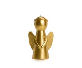 Rustik Lys - Kerst engel