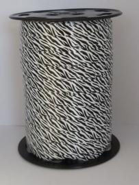 Krullint || Zebra -  5M