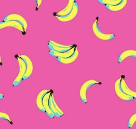 Inpakpapier - Banana 3M