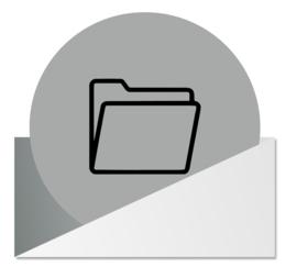 1 x licentie : Online Masterclass (Sponsored)