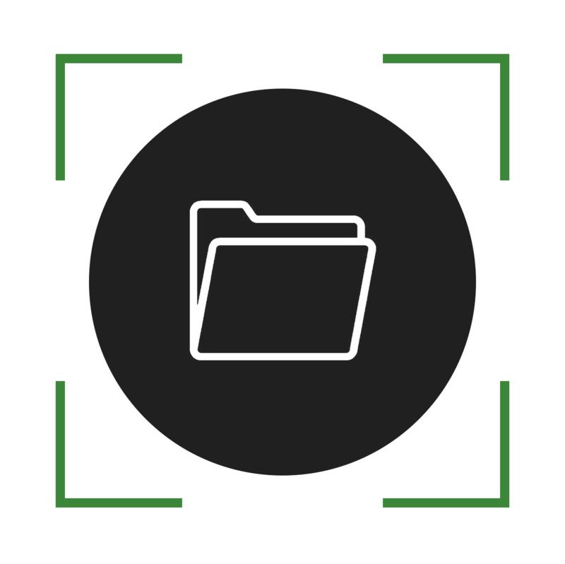 1 x licentie: leerplatform t/m 100 users